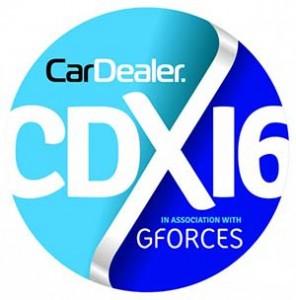 Car Dealer Expo 2016