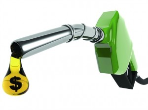 fuel prices rising for motorists