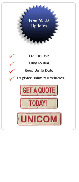 Download Free Mobile Apps To Update The Motor Trade