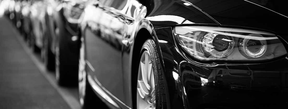 Traders Insurance Policy >> Motor Trade Insurance Unicom Insurance Services