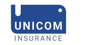 Unicom Insurance Services Ltd.