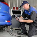 Is Your Vehicle Ready for its MOT?