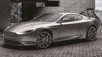 007 car
