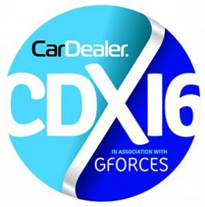 Car Dealer Expo 2016