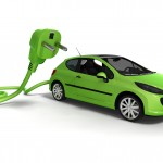 Are we prepared for the Electric Car?