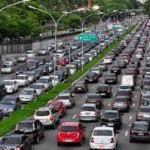 Government Goes Digital To Beat Roadwork Jams!
