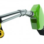 Diesel and petrol price variations across the UK