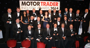 Motor Trader Quality Awards