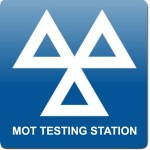 How to check car tax and MOT history online