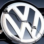 British VW Customers 'Taken for a Ride'