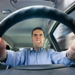 What are the Worst Driver Road Habits?