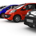 UK Company Vehicle Tax Overview