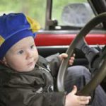 Insurance Cap for Young Drivers?