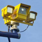 The Motorist's Guide to Average Speed Cameras in the UK - 2019