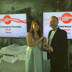 Unicom Wins Major Motor Trade Award!