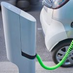 Green Motoring – The Plug-In Car Grant Scheme