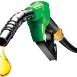 Why is Winter Fuel Cheaper Than Summer Fuel?