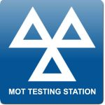 Suspension on MOT Announced by UK Government