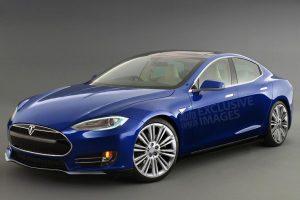 ESP On A Car, What Is It? | Unicom Insurance - Motor Trade News