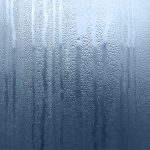 How to Tackle In-Car Condensation