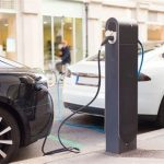 Electric Vehicle Drivers At Risk