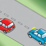 Overtaking Another Vehicle - What's at Stake?