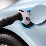 Electric Vehicle Charging Guide