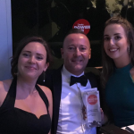 Who Won at Car Dealer Power Awards 2019? - Unicom Insurance!
