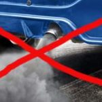 Ban on Selling New Petrol, Diesel and Hybrid Vehicles In The UK