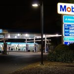 Petrol Pump Prices Continue to Tumble