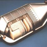 How To Prevent Catalytic Converter Theft