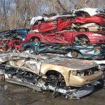 Diesel Car Scrappage Scheme