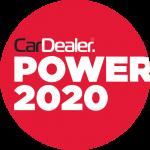 Vote Unicom for Car Dealer Power 2020
