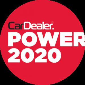 Car Dealer Power 2020