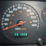 What Are 'Clocked Vehicles'? & How to Avoid Getting Scammed