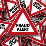 Warning: New Vehicle and Document Frauds and Scams!