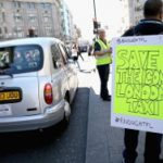 Court Rules Uber London Licence