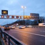 Transport Secretary Makes Smart Motorway Claim