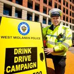 Cut the Drink Drive Limit
