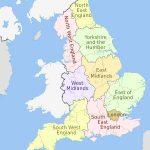 UK Electric Vehicle Uptake by Region