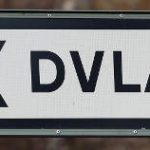 DVLA Workers Strike