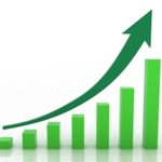New Car Sales Figures Spring 2021 Up!