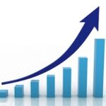 Used Cars Value Rising in Motor Trade Sector