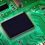 Motor Trade Semiconductor Chip Shortage