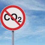 Zero-Emission Vehicle Competition Winners
