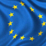 EU Preventing Motor Trade from Using Cheap Parts