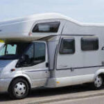 Best Vehicles for A Road Trip UK Staycation