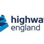 National Highways becomes the new name for Highways England