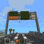 National Highways Uses Minecraft